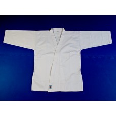 OMA Karate Training Gi