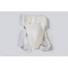 Groin Guard (Cup Type)