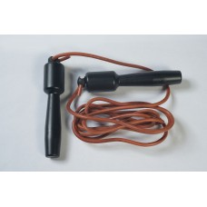 Skipping Rope (Leather)