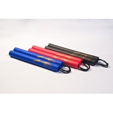 Nunchaku Rubber - Light