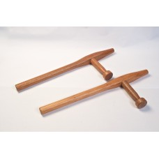 Tonfa - Wood