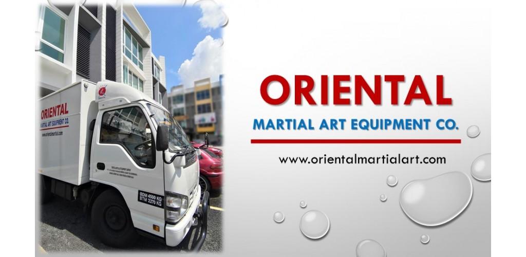 Lorry OMAEC